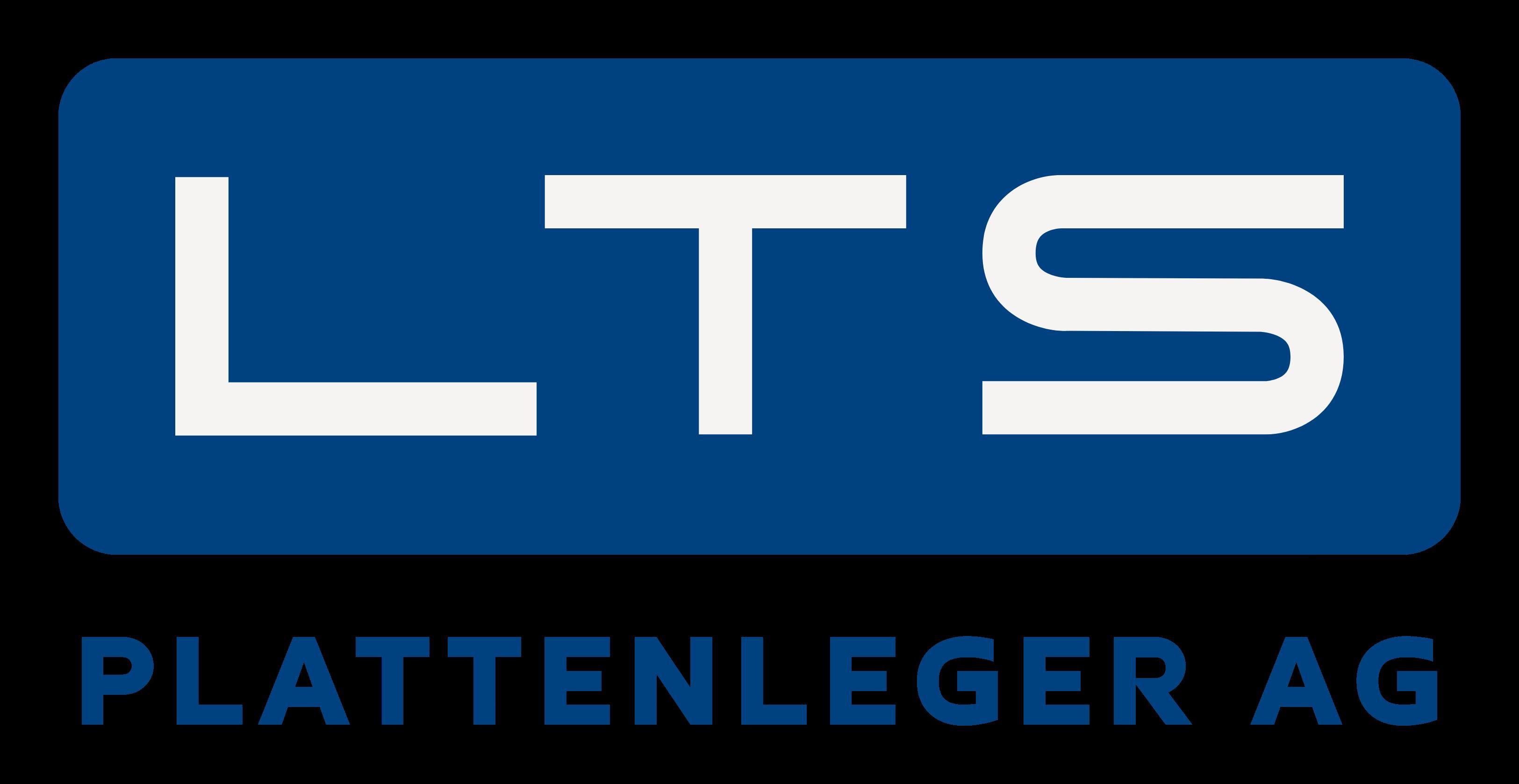 LTS PLATTENLEGER AG